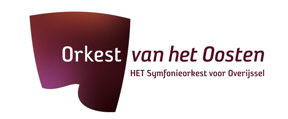 logo_het_symfonieorkest