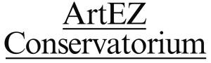 ArtEZ Conservatorium